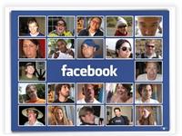 Facebook'ta Sizi Kim  Engellemiş?