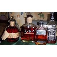 Alkol Tüketimi İnsanı Aptallaştırır Mı?