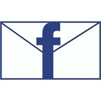 Facebook'ta Toplu Halde Mesaj Silme