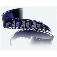 Filmlerden Hoşuma Giden Kesitler