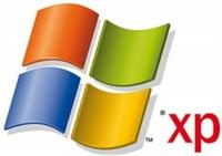 Microsoft Windows Xp Satışını Durdurdu