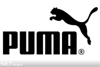 Puma'dan Slick Ladies Serisi
