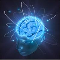 Alzheimerı Tedaviyle Yavaşlatmak Mümkün