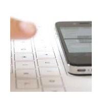 İphone'unuza Sıra Dışı Klavye! (Videolu Haber)