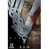 """""""Viking""""ler Geliyor!"""