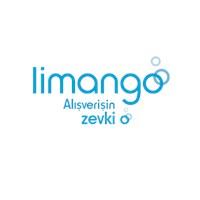 Bluwave By Limango Kamera Arkası