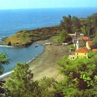 Yeryüzündeki Cennet: Karadeniz