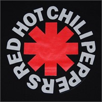 Red Hot Chili Peppers 8 Eylül'de İstanbul'da!