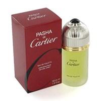 Cartier – Pasha De Cartier (1992)