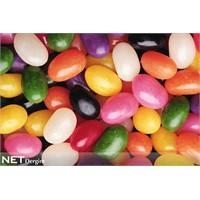 Strese karşı şeker