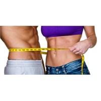 Metabolizma Nasıl Ölçülür Nasıl Hızlanır?