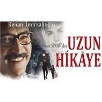 Bir Osman Sınav Filmi: Uzun Hikaye
