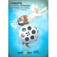3. Malatya Uluslararası Film Festivali Ödülleri