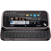 Nokia N97 Mini Ürün İncelemesi