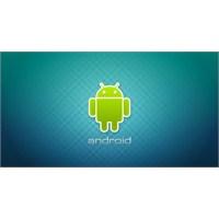 Haftanın Android Enleri!