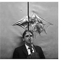 Tadeusz Kantor; Sanat Doğuran Adam