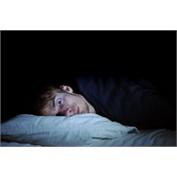 Biz Uyurken Hangi Hormonlar Salgilaniyor
