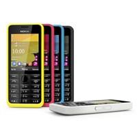 Nokia Mobile World Kongresinde Yenilikleri Tanıttı