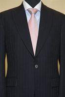 Dünyanın En Pahalı Takım Elbisesi