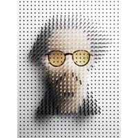 Philip Karlberg'den Ünlü Portreleri