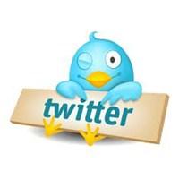 Twitter Kullanıcı Adı Değiştirmek