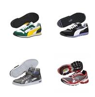 Puma Ayakkabı Modelleri Ve Puma Ayakkabı Fiyatları