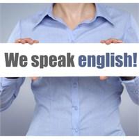 Yabancı Dil Öğrenme Hızınızı Arttırın!