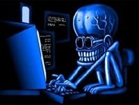 Hackera Karşı Tek Çare