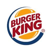 Burger King'den Zehirlendim