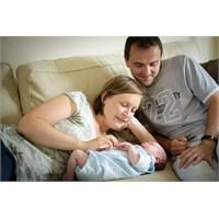 Gençken Mi Anne Baba Olmalı Orta Yaşta Mı?