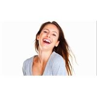15 Saniyede Mutluluk Nasıl Yakalanır?