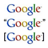 Google Meta Tagları Neden Dikkate Almıyor?