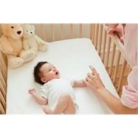 Bebek Yatağı Alırken Dikkat