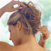 Saçlara Ne Kadar Şampuan Gerekiyor ?