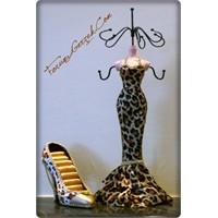 Kadınlar Neden Ayakkabı Sever