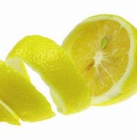 Limon, Kalbi Rahatlatıyor