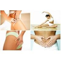 Sağlıklı Zayıflama Yöntemleri – Çabuk Doymanın İpu