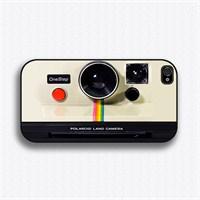 Mobil Fotoğrafçının Uygulama Çeşitleri