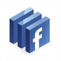 Facebook'ta Çok Büyük Yenilik Var..