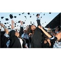 Üniversite Kontenjanları Sürekli Artıyor