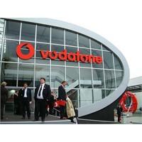 Vodafone'ların En Hızlısı
