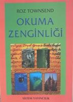 Okuma Zenginliği -kitap-