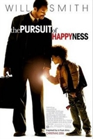 The Pursuit Of Happyness (umudunu Kaybetme)