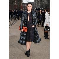 Londra Moda Haftası