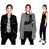 Zara 2012 Aralık Koleksiyonu
