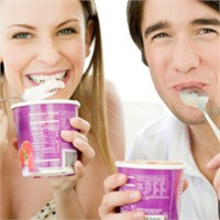 Diyabet Riskini Buzdan Yapılan Dondurma Artırabili