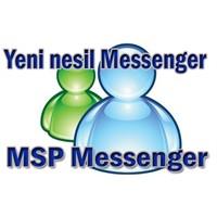 Yeni Nesil Messenger'ı Türkler Yarattı