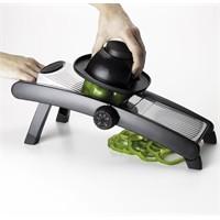İlginç Modern Mutfak Aksesuarları