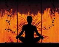 Yoga Sayesinde Ruhunuzu Gençleştirin