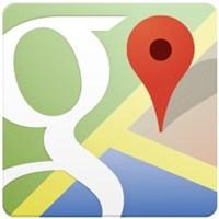 Apple'cılar Google Maps'i Çok Özlemiş!